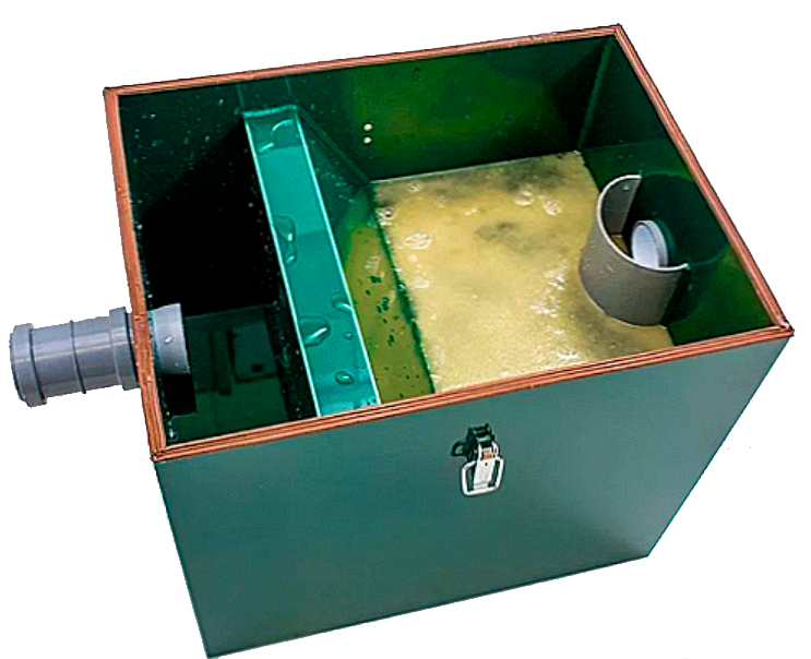 teleinspekciya-trub-kanalizacii
